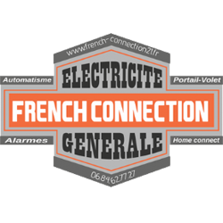 SARL DUFOUR MARTIAL ELECTRICITE GENERALE